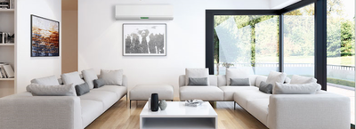 Air Conditioning: Tips To Save Energy This Summer