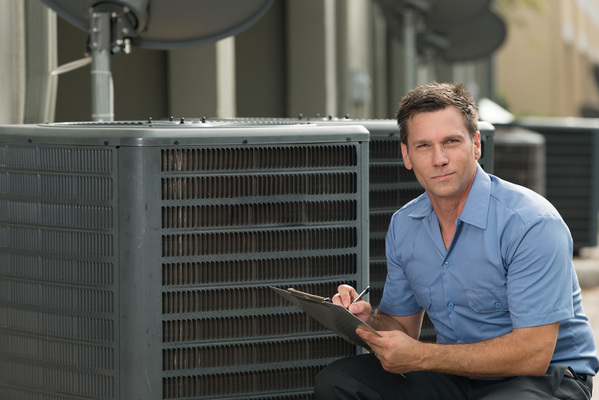 Air Conditioners and Your Health